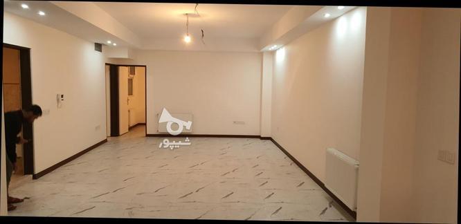 اجاره آپارتمان 90 متر کلیدنخورده در شهران در گروه خرید و فروش املاک در تهران در شیپور-عکس4