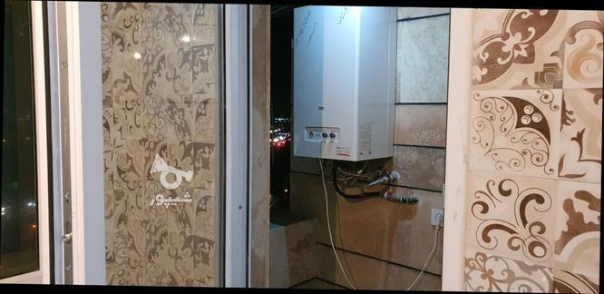 اجاره آپارتمان 90 متر کلیدنخورده در شهران در گروه خرید و فروش املاک در تهران در شیپور-عکس8