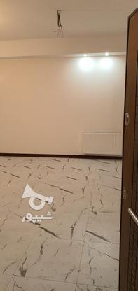 اجاره آپارتمان 90 متر کلیدنخورده در شهران در گروه خرید و فروش املاک در تهران در شیپور-عکس9
