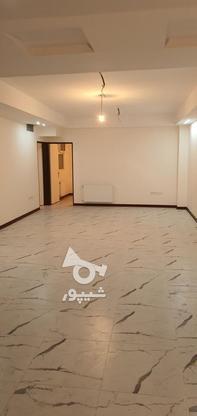 اجاره آپارتمان 90 متر کلیدنخورده در شهران در گروه خرید و فروش املاک در تهران در شیپور-عکس1