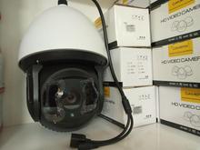 دوربین مداربسته اجاره د در شیپور