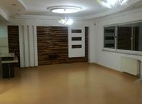 فروش آپارتمان 107 متر در فضلی شاد لاهیجان در شیپور-عکس کوچک
