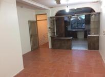 فروش خانه 110 متر در بابل موزیرج ارشاد در شیپور-عکس کوچک