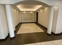 فروش آپارتمان 333 متر در سعادت آباد در شیپور-عکس کوچک