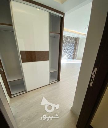 فروش آپارتمان 333 متر در سعادت آباد در گروه خرید و فروش املاک در تهران در شیپور-عکس6