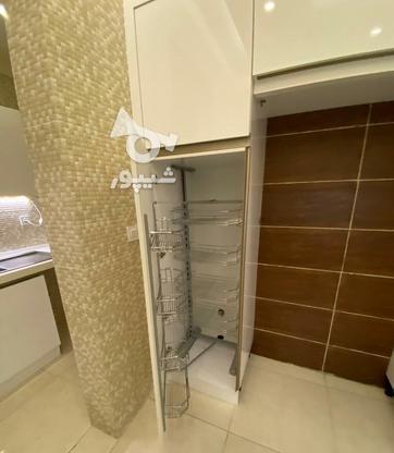 فروش آپارتمان 333 متر در سعادت آباد در گروه خرید و فروش املاک در تهران در شیپور-عکس4
