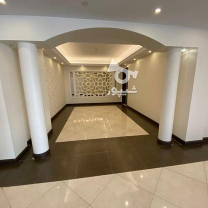 فروش آپارتمان 333 متر در سعادت آباد در گروه خرید و فروش املاک در تهران در شیپور-عکس1