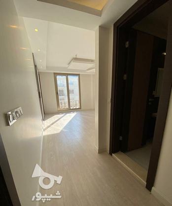 فروش آپارتمان 333 متر در سعادت آباد در گروه خرید و فروش املاک در تهران در شیپور-عکس3