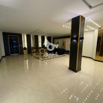 فروش آپارتمان 333 متر در سعادت آباد در گروه خرید و فروش املاک در تهران در شیپور-عکس2