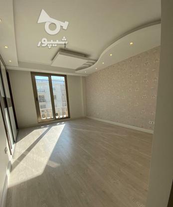فروش آپارتمان 333 متر در سعادت آباد در گروه خرید و فروش املاک در تهران در شیپور-عکس8