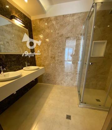 فروش آپارتمان 333 متر در سعادت آباد در گروه خرید و فروش املاک در تهران در شیپور-عکس5