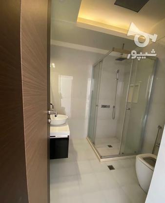 فروش آپارتمان 333 متر در سعادت آباد در گروه خرید و فروش املاک در تهران در شیپور-عکس9