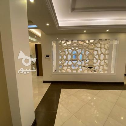 فروش آپارتمان 333 متر در سعادت آباد در گروه خرید و فروش املاک در تهران در شیپور-عکس10