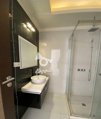 فروش آپارتمان 333 متر در سعادت آباد در گروه خرید و فروش املاک در تهران در شیپور-عکس12