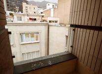 145 متر تکواحدی / فول مشاعات در شیپور-عکس کوچک