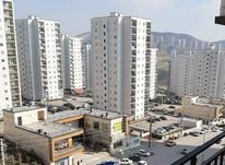 فروش آپارتمان 87 متر در پردیس فاز۱۱ در شیپور-عکس کوچک