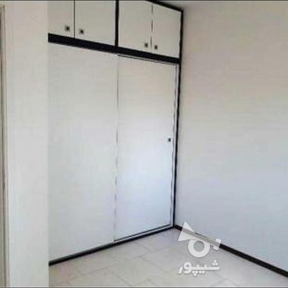 فروش آپارتمان 88 متر در پردیس در گروه خرید و فروش املاک در تهران در شیپور-عکس8