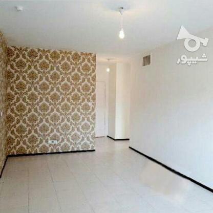 فروش آپارتمان 88 متر در پردیس در گروه خرید و فروش املاک در تهران در شیپور-عکس4