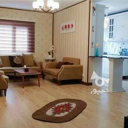 فروش آپارتمان 88 متر در پردیس در گروه خرید و فروش املاک در تهران در شیپور-عکس14