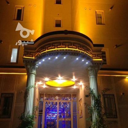 فروش آپارتمان 88 متر در پردیس در گروه خرید و فروش املاک در تهران در شیپور-عکس3
