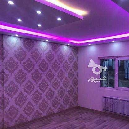 فروش آپارتمان 88 متر در پردیس در گروه خرید و فروش املاک در تهران در شیپور-عکس6