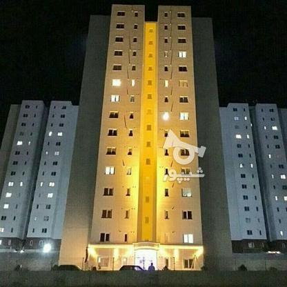 فروش آپارتمان 88 متر در پردیس در گروه خرید و فروش املاک در تهران در شیپور-عکس2