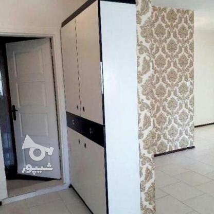 فروش آپارتمان 88 متر در پردیس در گروه خرید و فروش املاک در تهران در شیپور-عکس7