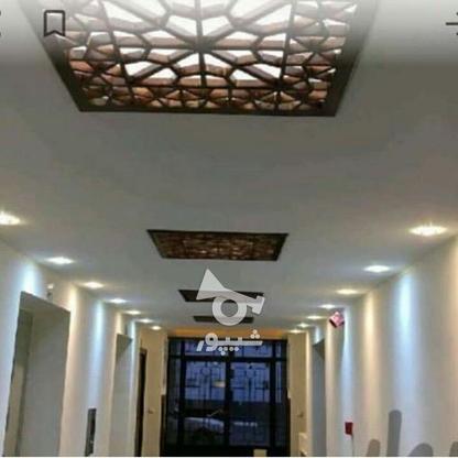فروش آپارتمان 88 متر در پردیس در گروه خرید و فروش املاک در تهران در شیپور-عکس5