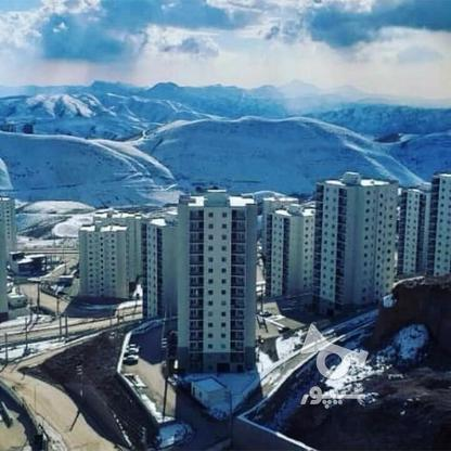 فروش آپارتمان 88 متر در پردیس در گروه خرید و فروش املاک در تهران در شیپور-عکس9
