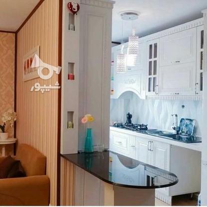 فروش آپارتمان 88 متر در پردیس در گروه خرید و فروش املاک در تهران در شیپور-عکس11