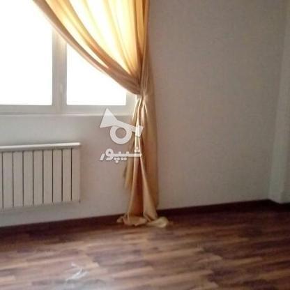 2 خواب زیر قیمت تاپ لوکیشن دولت/کیکاووس در گروه خرید و فروش املاک در تهران در شیپور-عکس4