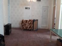 منزل مسکونی پاسداران خ ابولفتحی 165 متر در شیپور-عکس کوچک