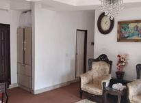 فروش آپارتمان 115 متر در هراز در شیپور-عکس کوچک
