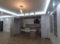فروش آپارتمان 105 متر بلوار دیلمان در شیپور-عکس کوچک