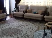 فروش آپارتمان 80متری در کاشف السلطنه لاهیجان در شیپور-عکس کوچک