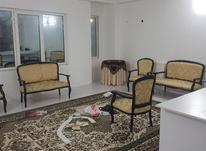 فروش آپارتمان 72 متری در خیابان ساری میدان جانبازان در شیپور-عکس کوچک