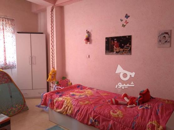 فروش واحد سند شهری بر دوم خیابان شهدا  88 متری  در گروه خرید و فروش املاک در گیلان در شیپور-عکس5