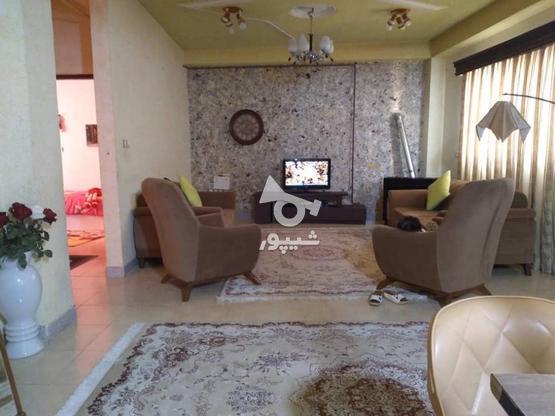 فروش واحد سند شهری بر دوم خیابان شهدا  88 متری  در گروه خرید و فروش املاک در گیلان در شیپور-عکس1