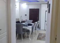 آپارتمان 70 متر در پونک در شیپور-عکس کوچک