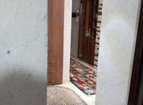 فروش آپارتمان 70 متر در کاشان در شیپور-عکس کوچک