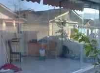 اجاره تجاری و مغازه 25 متر  در شیپور-عکس کوچک
