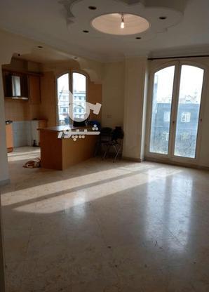 فروش آپارتمان 87 متر در بلوار فردوس غرب در گروه خرید و فروش املاک در تهران در شیپور-عکس6