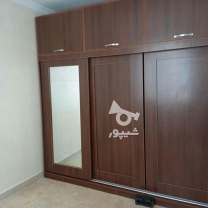 فروش آپارتمان 87 متر در بلوار فردوس غرب در گروه خرید و فروش املاک در تهران در شیپور-عکس5