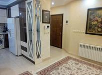 فروش 110متری فول شیخ زاهد در شیپور-عکس کوچک