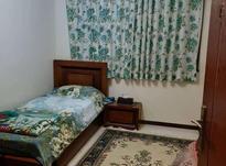 فروش آپارتمان 103 متر در کوهک در شیپور-عکس کوچک