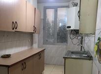فروش آپارتمان 45 متر در جیحون در شیپور-عکس کوچک