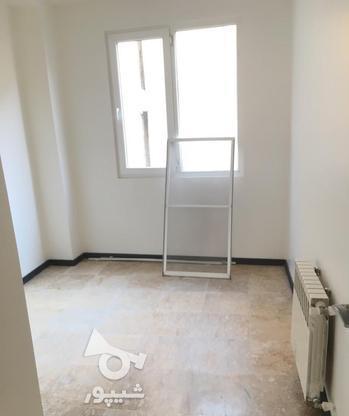 آپارتمان ۵۷ متری/نقلی در گروه خرید و فروش املاک در تهران در شیپور-عکس2