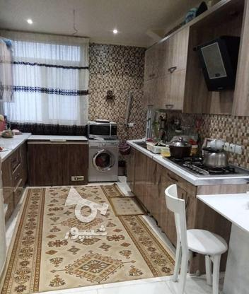 آپارتمان ۵۷ متری/نقلی در گروه خرید و فروش املاک در تهران در شیپور-عکس1
