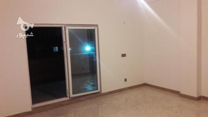 رهن و اجاره 120 متر برج آپارتمان کیلید نخورده در بابلسر در گروه خرید و فروش املاک در مازندران در شیپور-عکس3