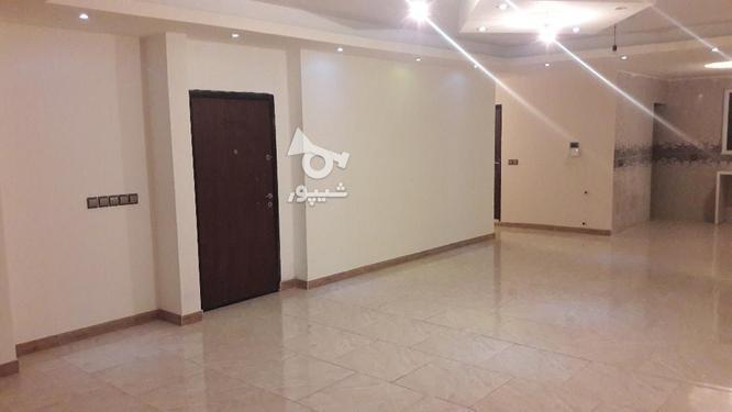 رهن و اجاره 120 متر برج آپارتمان کیلید نخورده در بابلسر در گروه خرید و فروش املاک در مازندران در شیپور-عکس8
